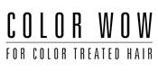 ColorWow