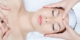 Our Beauty Treatments