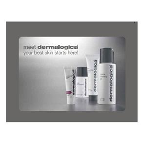 Dermalogica Amenity Packs
