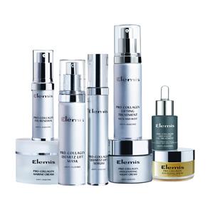 Pro-Collagen Anti-Wrinkle