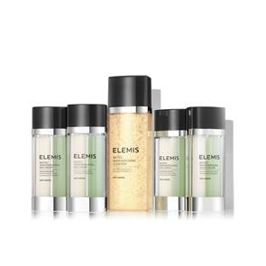 BIOTEC Skin Energising