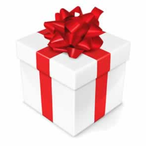 Elemis Christmas Gifts