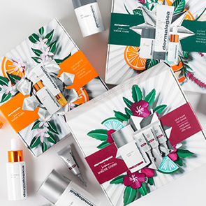 Dermalogica Christmas Gifts