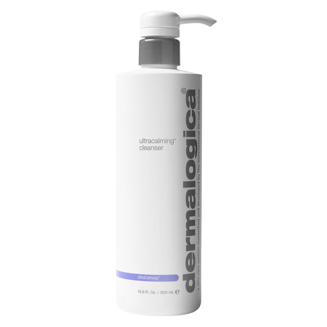 Dermalogica UltraCalming Cleanser (500ml)