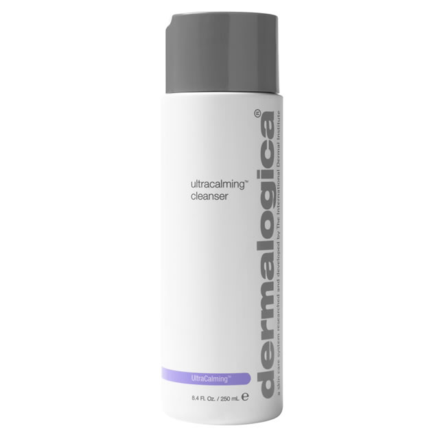 Dermalogica UltraCalming Cleanser (250ml)