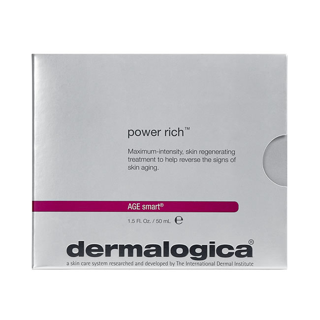 Dermalogica Power Rich (50ml)