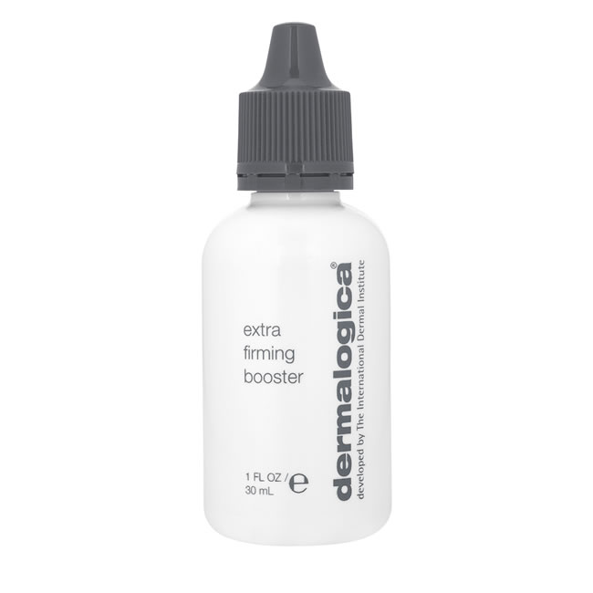 Dermalogica Extra Firming Booster (30ml)