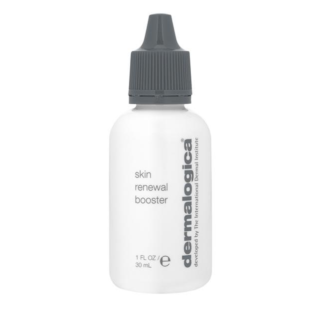Dermalogica Skin Renewal Booster (30ml)