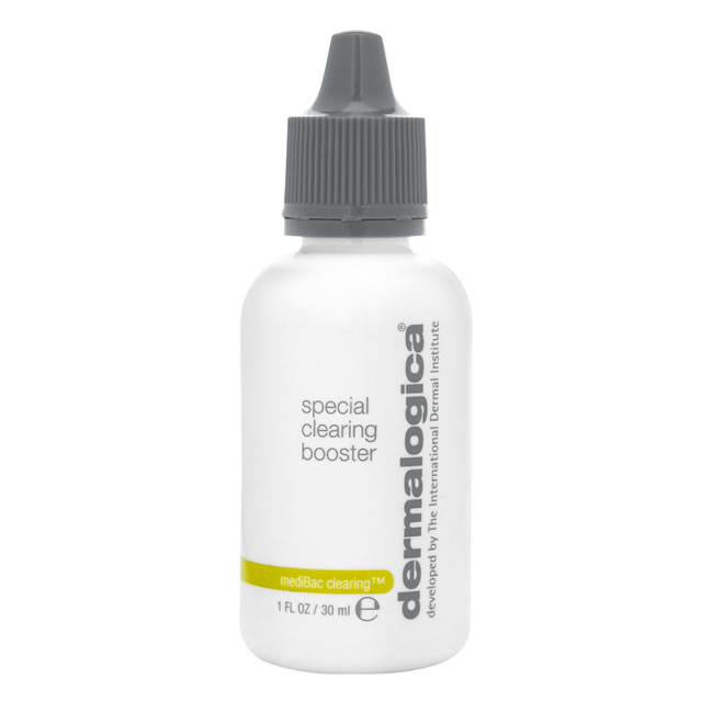 Dermalogica Special Clearing Booster (30ml)