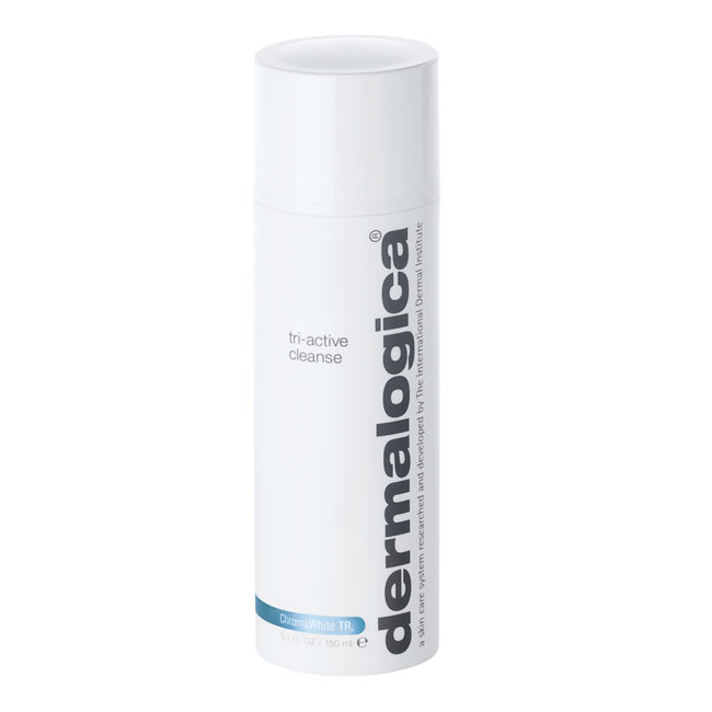Dermalogica Tri-Active Cleanse (150ml)