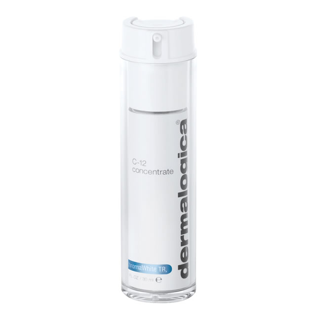 Dermalogica C-12 Concentrate (30ml)