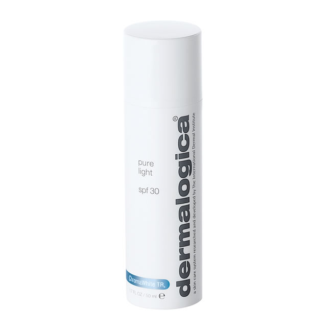 Dermalogica Pure Light SPF30 (50ml)