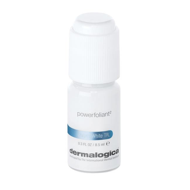 Dermalogica Powerfoliant (2 x 8.9ml)