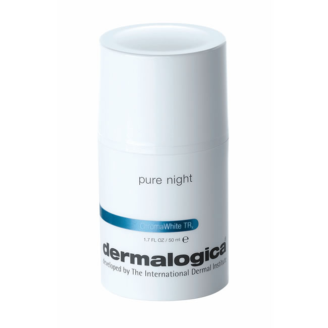 Dermalogica Pure Night (50ml)