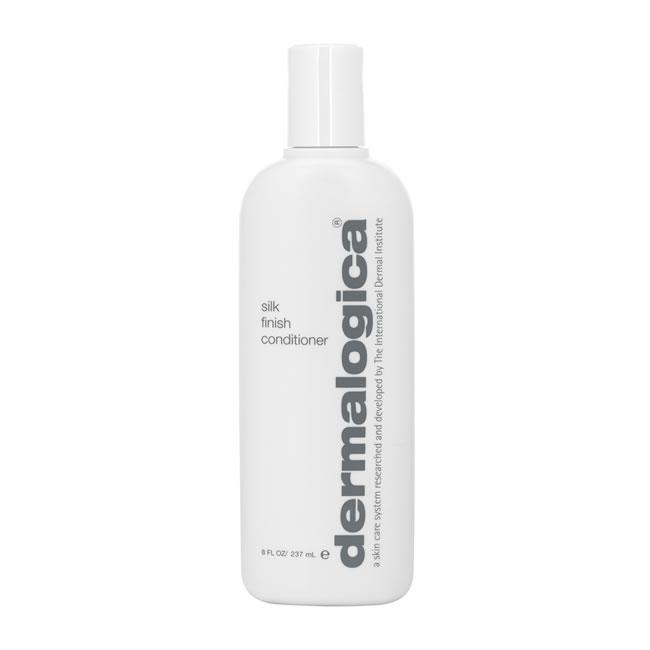 Dermalogica Silk Finish Conditioner (237ml)