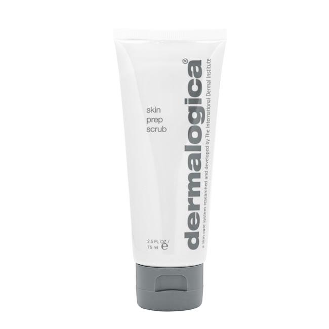 Dermalogica Skin Prep Scrub (75ml)