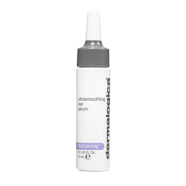 Dermalogica UltraSmoothing Eye Serum (15ml)