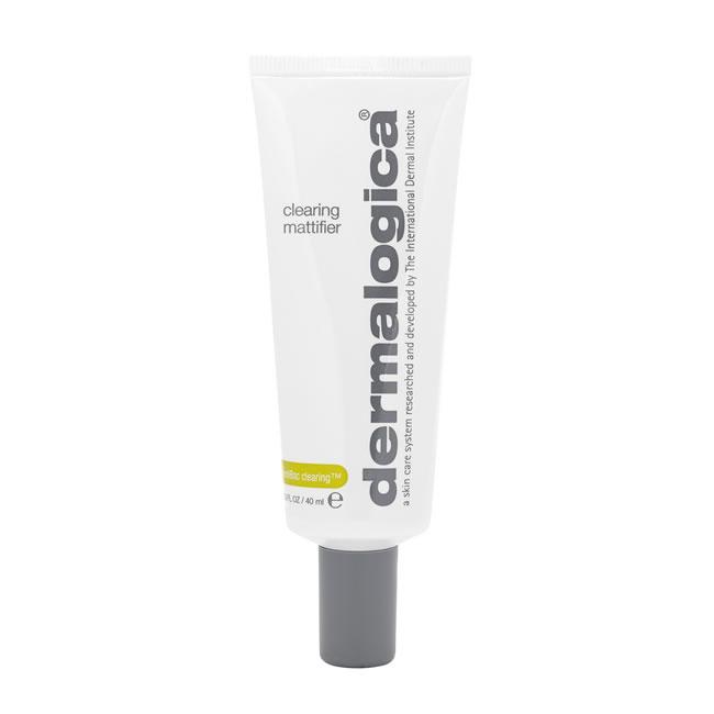 Dermalogica Clearing Mattifier (40ml)