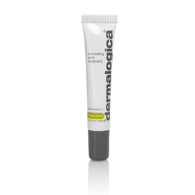 Dermalogica Concealing Spot Treatment (10ml)