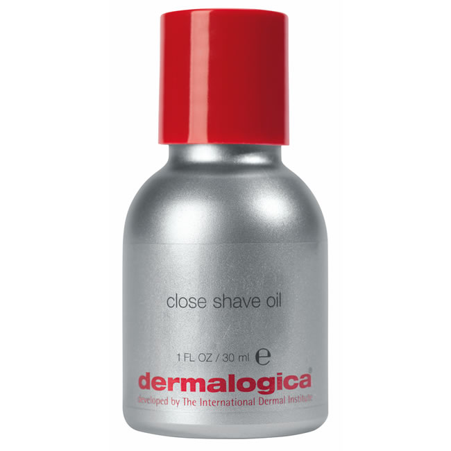 Dermalogica Close Shave Oil (30ml)