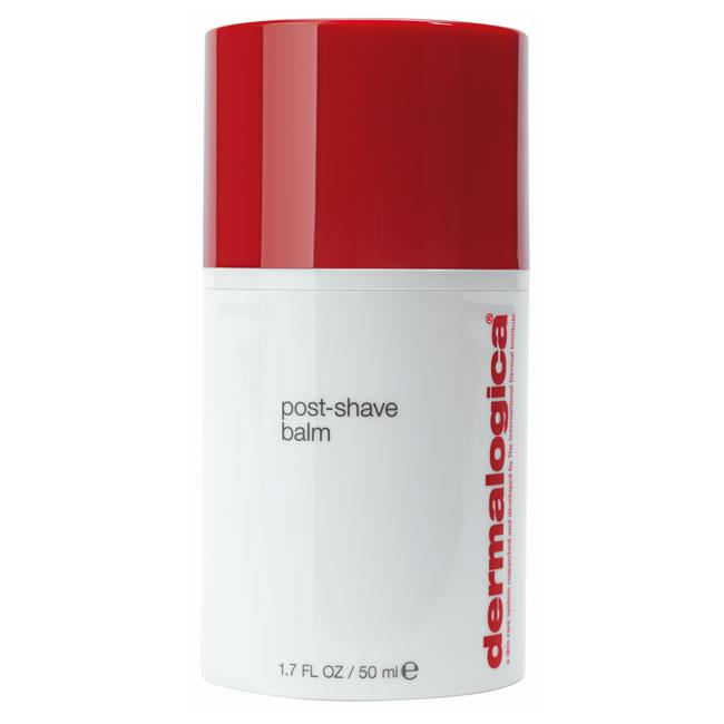 Dermalogica Post Shave Balm (50ml)