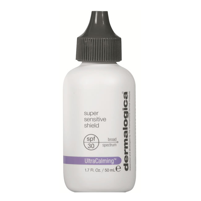 Dermalogica Super Sensitive Shield SPF30 (50ml)