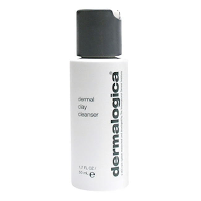 Dermalogica Dermal Clay Cleanser (50ml)