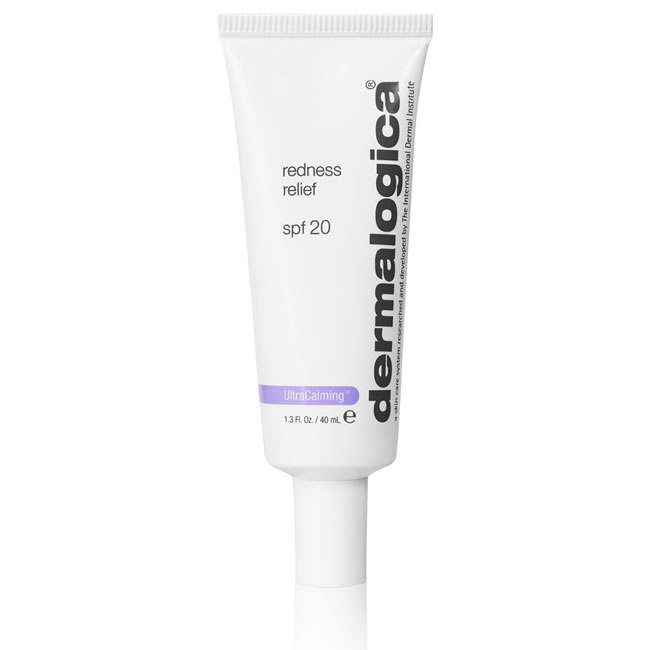 Dermalogica UltraCalming Redness Relief SPF20 (40ml)