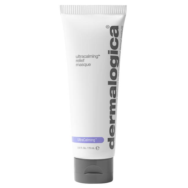 Dermalogica UltraCalming Relief Masque (75ml)