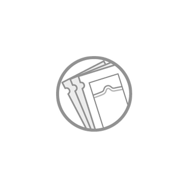 Sample - Dermalogica Clearing Mattifier