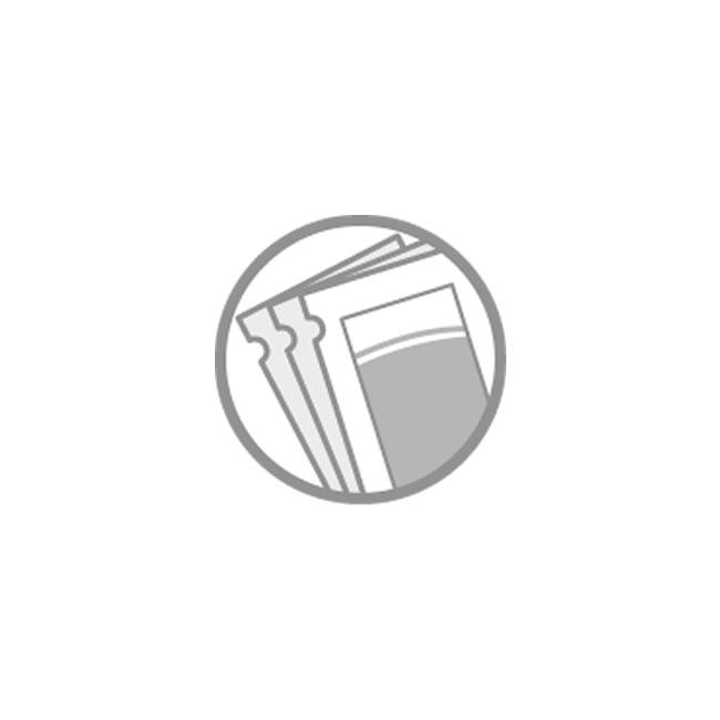 Sample - Dermalogica Post Shave Balm