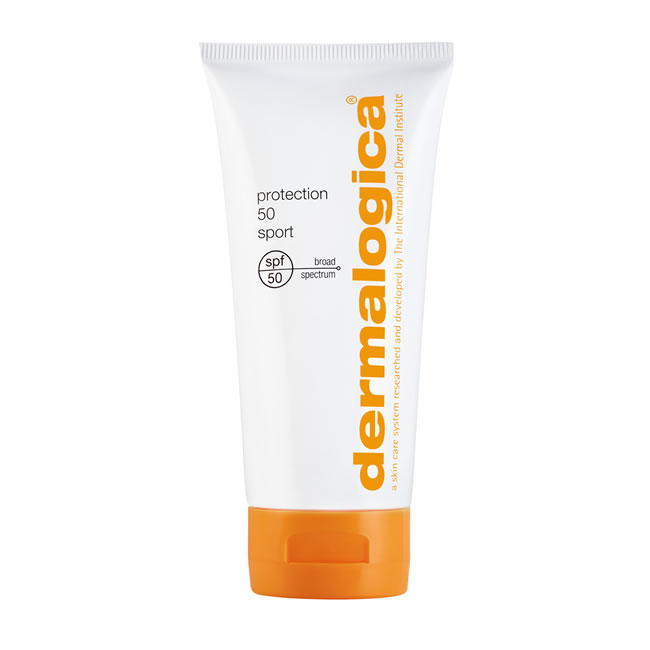 Dermalogica Protection 50 Sport SPF50 (156ml)