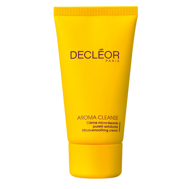 Decleor Micro Smoothing Cream (50ml)