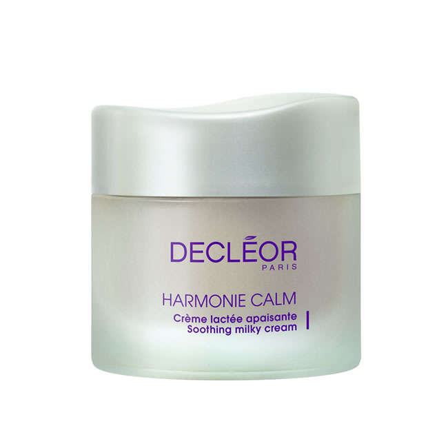Decleor Harmonie Calm Soothing Light Cream (50ml)