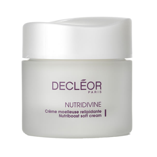 Decleor Nutriboost Soft Cream (50ml)