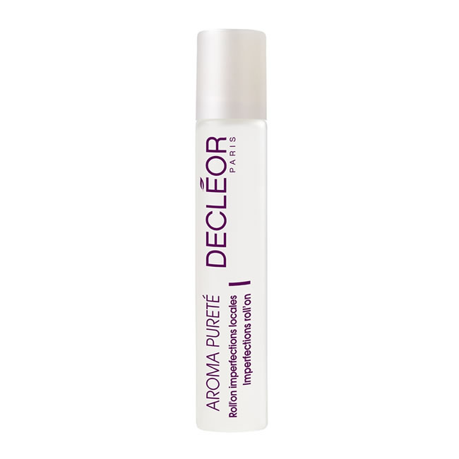 Decleor Imperfections Roll-on (10ml)