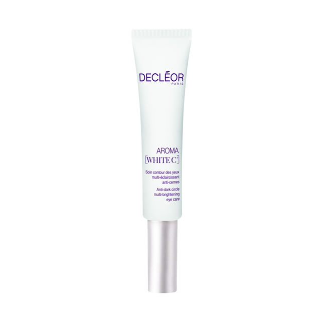 Decleor Anti-Dark Circle Multi-Brightening Eye Care (15ml)