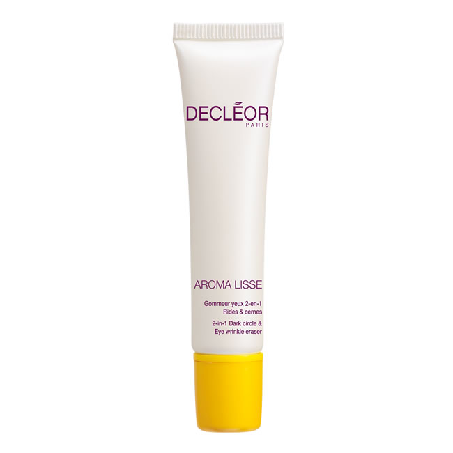 Decleor Dark Circle and Eye Wrinkle Eraser (15ml)