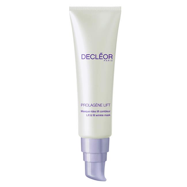 Decleor Lift Wrinkle Filler (30ml)