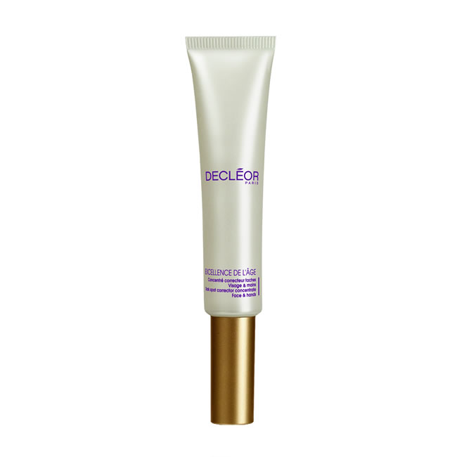 Decleor Dark Spot Corrector Concentrate (15ml)
