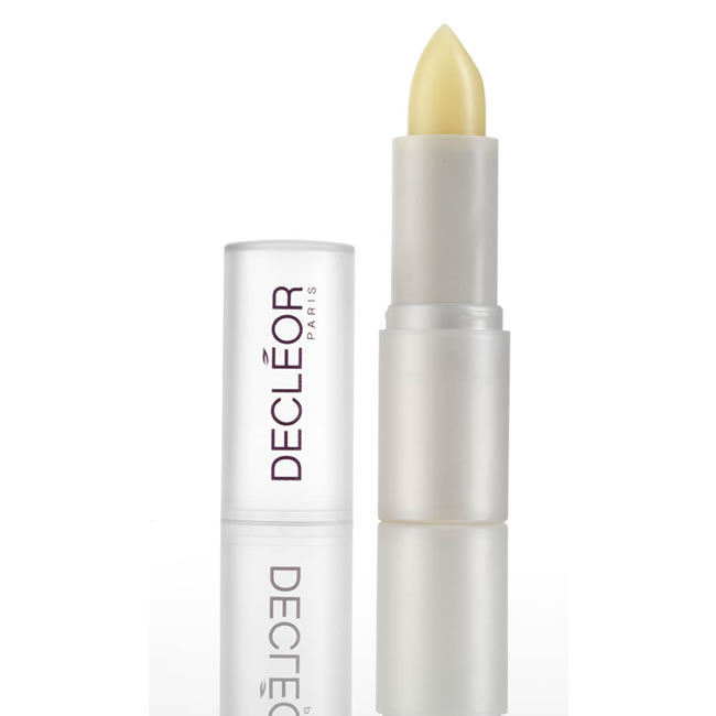 Decleor Nutri-Smoothing Lipstick (4g)