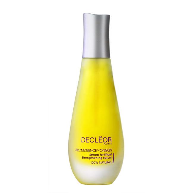 Decleor Ongles Nail Strengthening Serum (15ml)