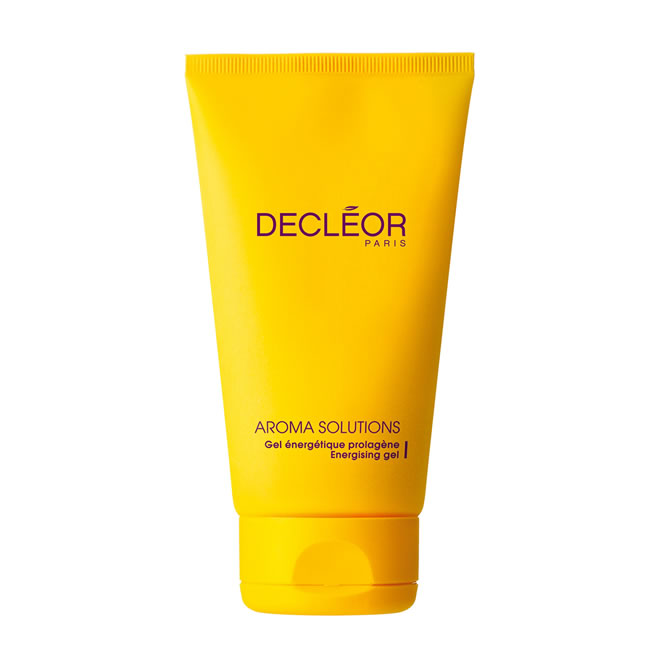 Decleor Prolagene Gel (150ml)