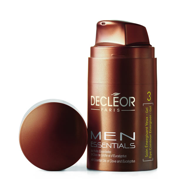 Decleor Eye Contour Energiser Gel (15ml)