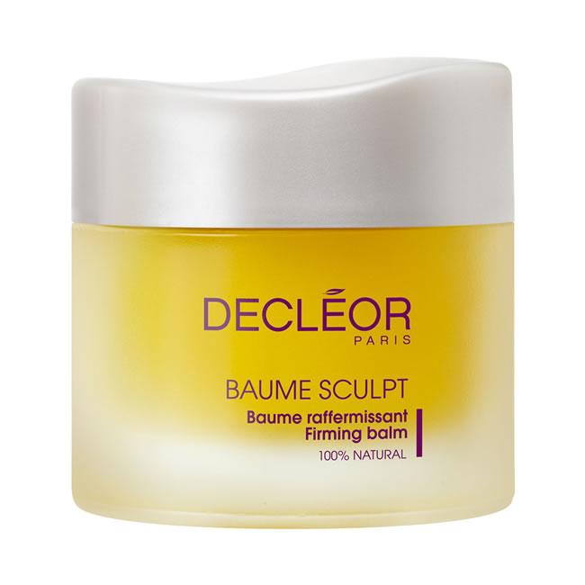 Decleor Sculpt Firming Balm (50ml)