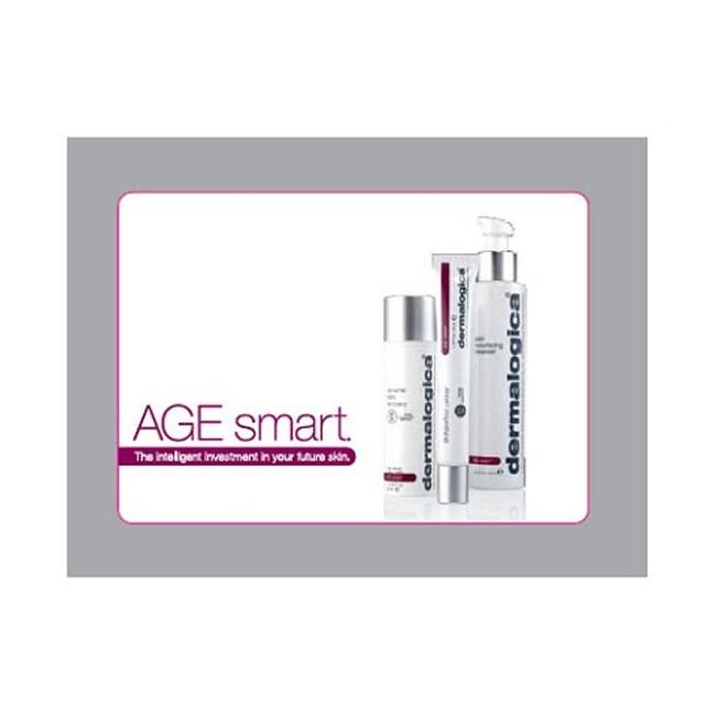 Dermalogica AGE Smart Amenity Pack