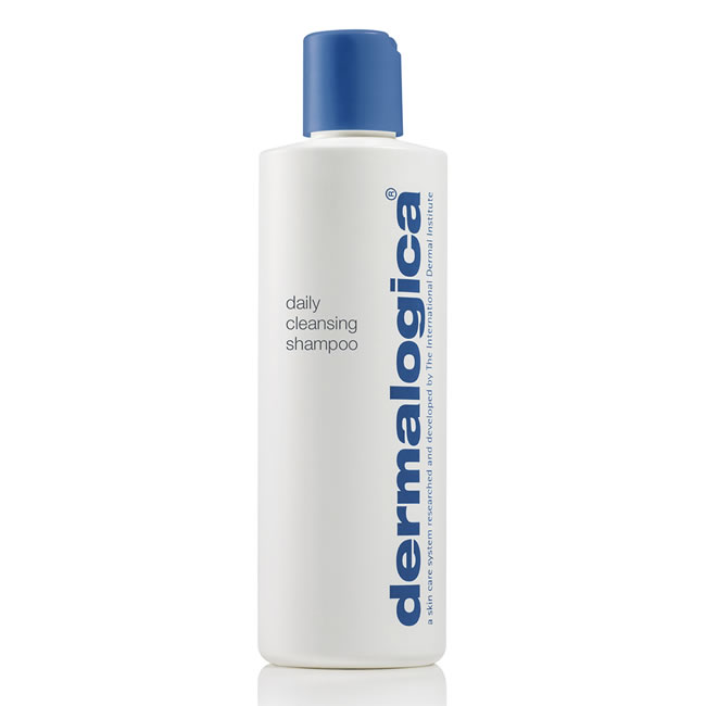 Dermalogica Daily Cleansing Shampoo (250ml)