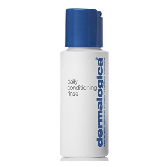 Dermalogica Daily Conditioning Rinse (50ml)
