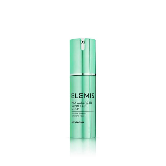 Elemis Pro-Collagen Quartz Lift Serum (30ml)