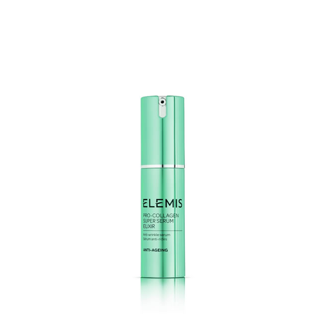 Elemis Pro-Collagen Super Serum Elixir (15ml)